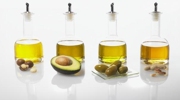 Natural Hair Oils: Carrier vsEssential