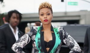 Chrisette-Michele-Confirms-New-Album