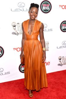 lupita-nyong-o-at-45th-naacp-image-awards-in-pasadena-_7