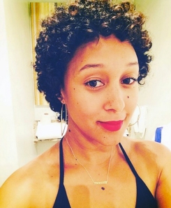 Tamera-Mowry-Natural-Makeup1